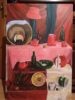 Fotorelacja z zajęć plastyczno-ceramicznych GCK JEŻOWE