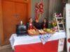 Festiwal Kulinarny Polska od Kuchni
