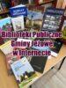 Biblioteki Publiczne Gminy Jeżowe w Internecie