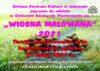 """""""Wiosna Malowana"""" 2021"""